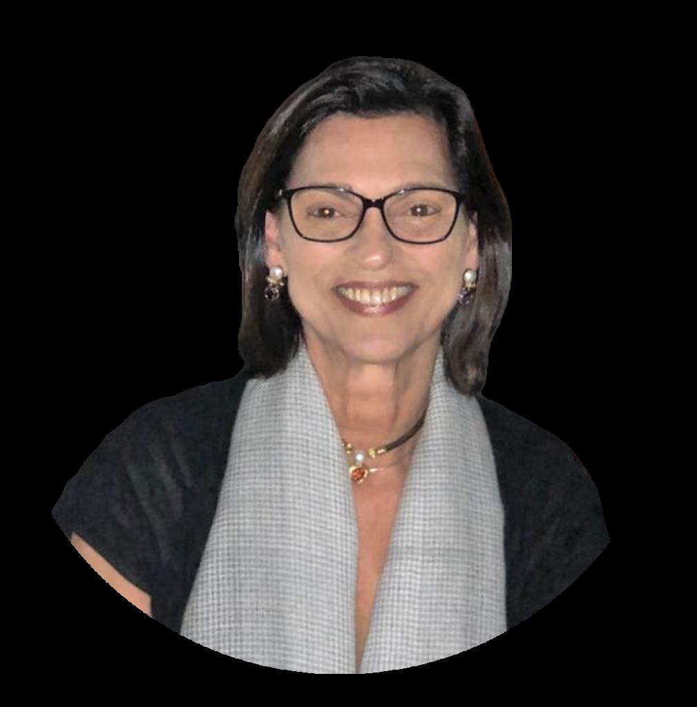 Renata de Oliveira Mendes