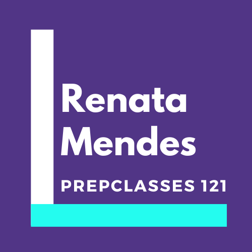 PrepClasses 1-to-1